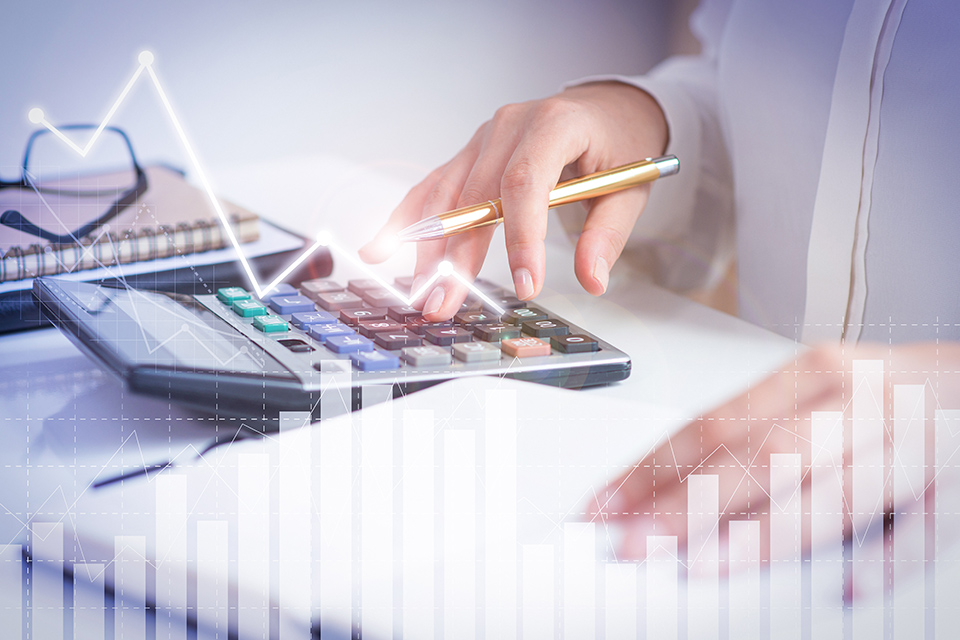 Five Ideas That Can Solve the Cannabis Banking Problem
